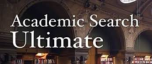 academic search ultimate-70